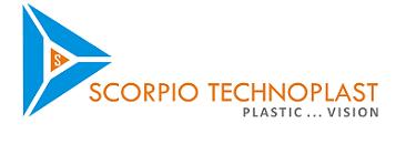 Scorpio Technoplast